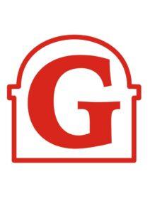 Granimpex Kft. Kőfaragó Mester